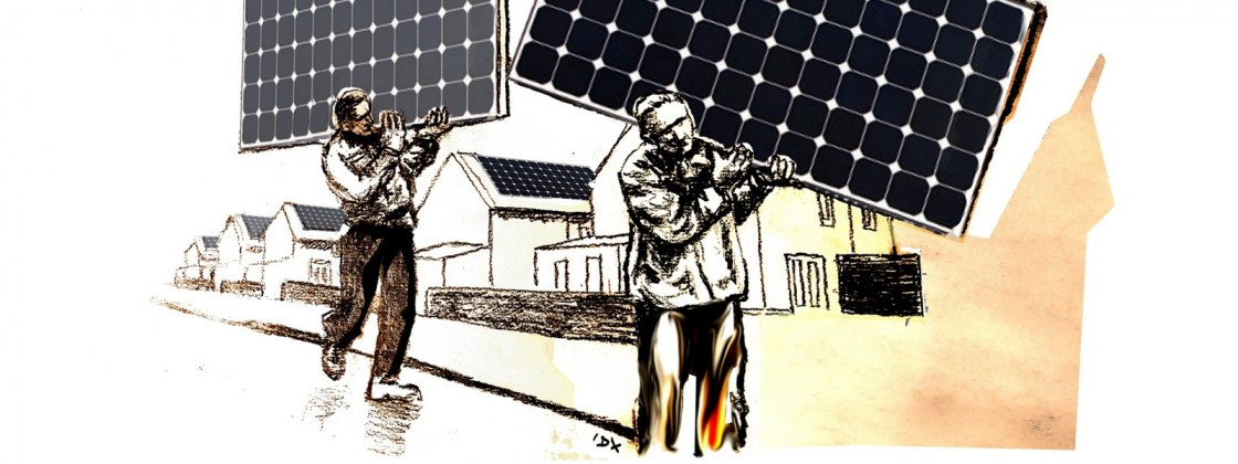 XeniaGottenkieny-Klimaatbeleid-armoede-1600×600