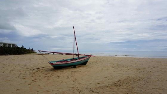 vissersbootje-Moroba