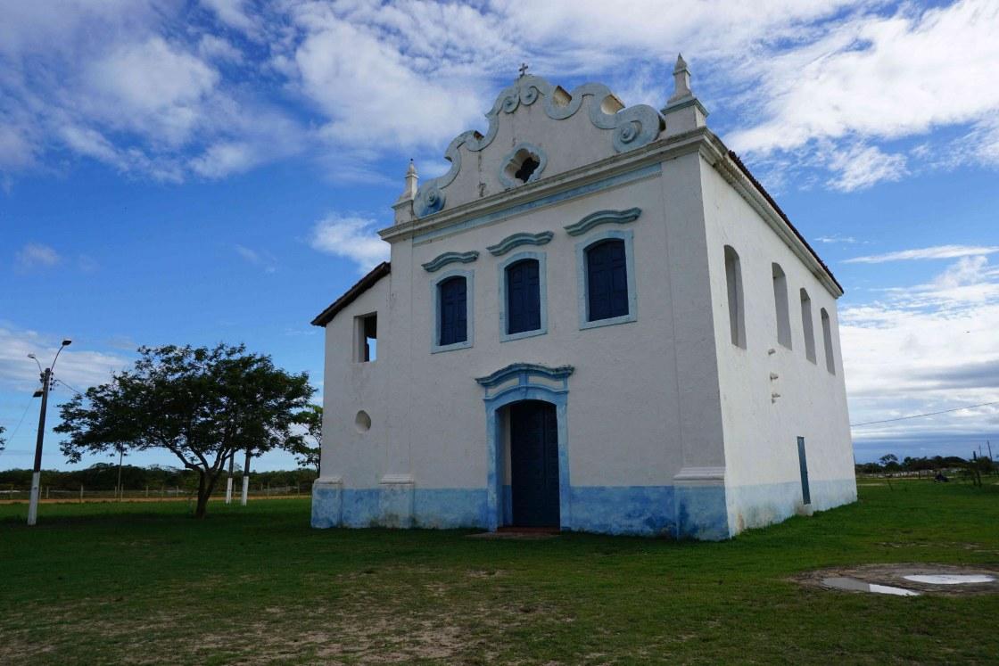 kerk-Nossa-Senhora-das-Neves