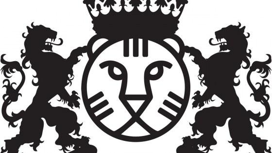 RTM_logo_preview