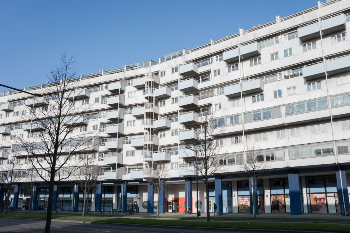 weenahof-architectuur-lvd-2