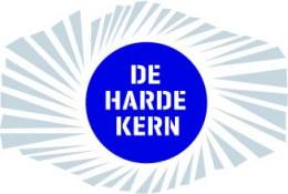 HardeKernlogo_VB_RGBbig