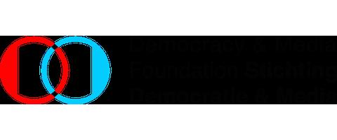 Stichting-Democratie-en-Media
