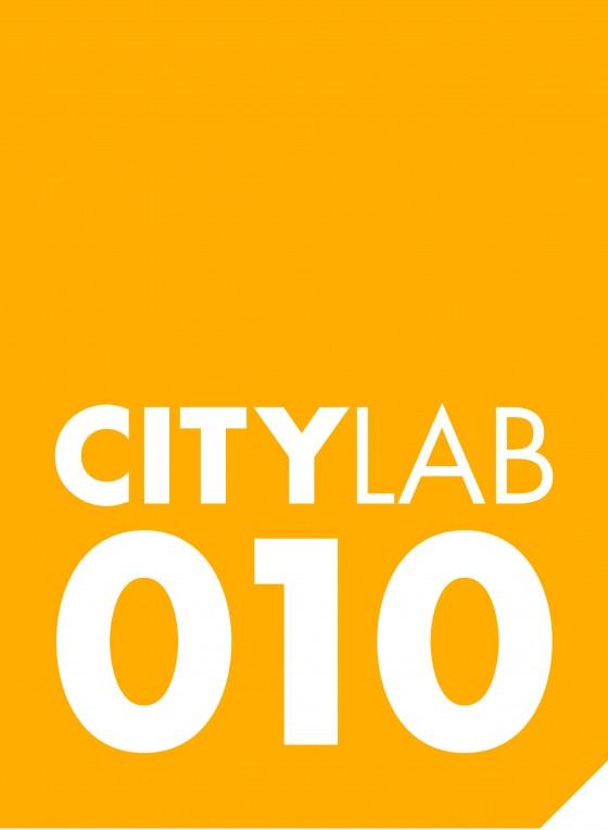 CL_Logo als JPG (1)