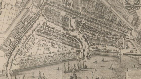 rotterdam-1626-uitgelicht