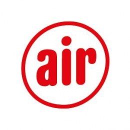 AIR_vacaturebank