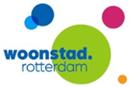 Logo-Woonstad-Nieuw