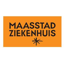 maasstad-ziekenhuis-logo