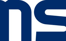 Samskip_Positive_Logo