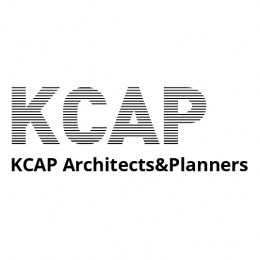 kcap-architects-planners-logo-vb