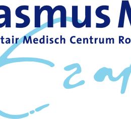 erasmusmc-logo-vb