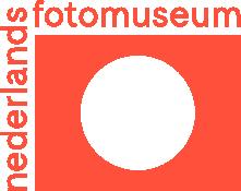 nederlands-fotomuseum-logo