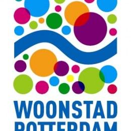 woonstad-rotterdam-logo-vers-beton