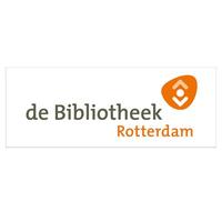 bibliotheek-rotterdam-logo