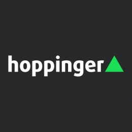 hoppinger-logo