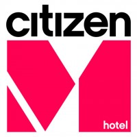 citizenm-logo