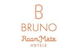 RoomMate-Bruno-rotterdam-logo