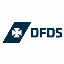 dfds-logo