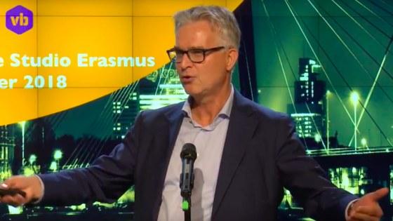 Godfried-Engbersen-Erasmus