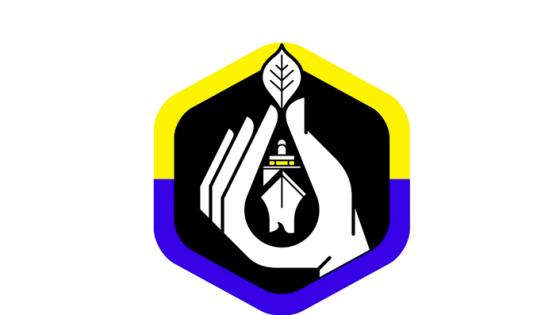 Logo groene toekomst breed