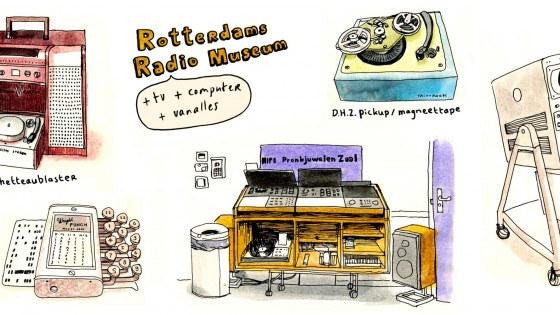 VersBeton_Radiomuseum