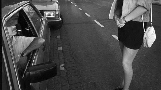 Rotterdam1-GJdeJonghweg2