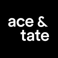 ace-and-tate-logo