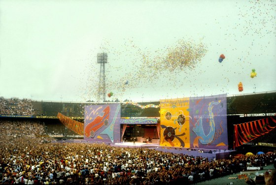 Rolling-Stones-1982-Stage