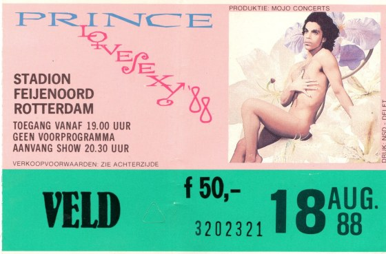 kaartje_Prince002