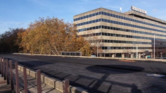 Vers-Beton-Zomerhofkwartier-Daphne-van-Drenth-2