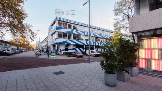 Vers-Beton-Zomerhofkwartier-Daphne-van-Drenth-4