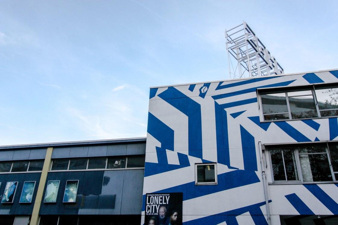 Vers-Beton-Zomerhofkwartier-Daphne-van-Drenth-6