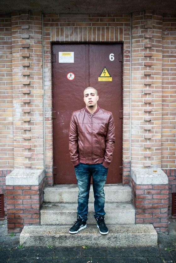 Feis-is-West-2014-Ruben-Hamelink-4