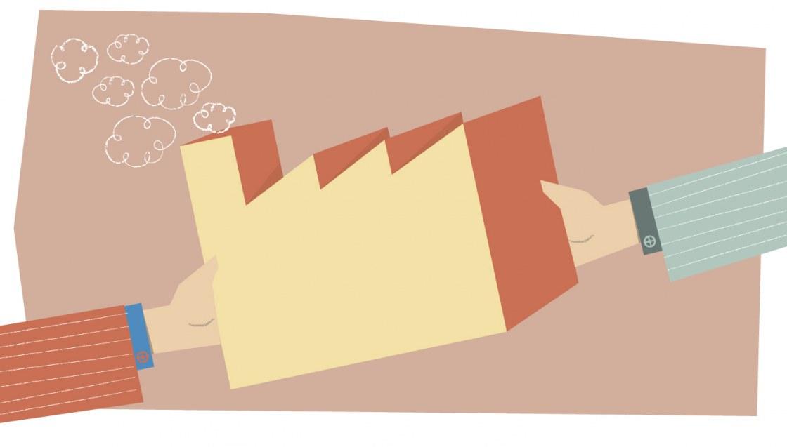 versbeton-politiek-FEB19-01-03-03_1