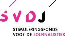 logo_svdj