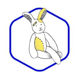 VB_logo_jeugdzorg_mveere