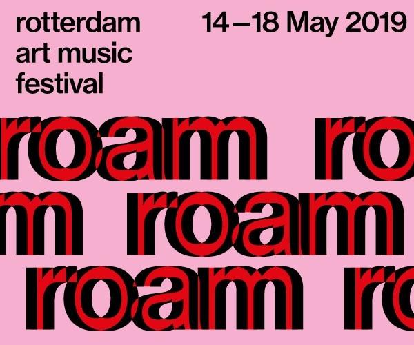 Vers-Beton_ROAM-Festival_De-Doelen_2019