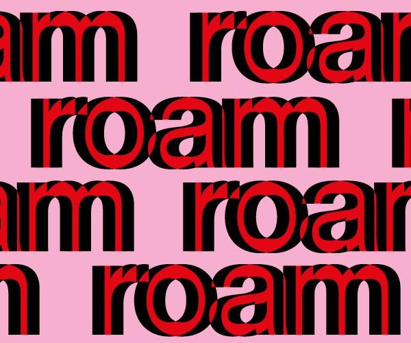 Vers-Beton_ROAM-Festival_De-Doelen_zonder-tekst