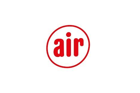 air_logo_groot