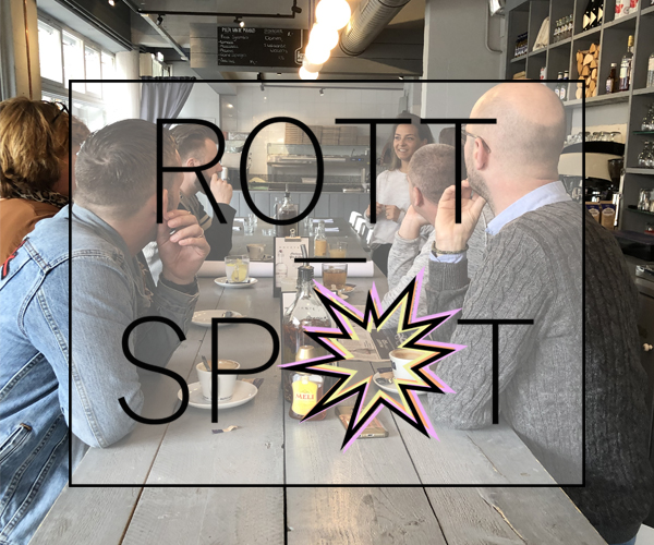 Banner_Rott-Spot_06