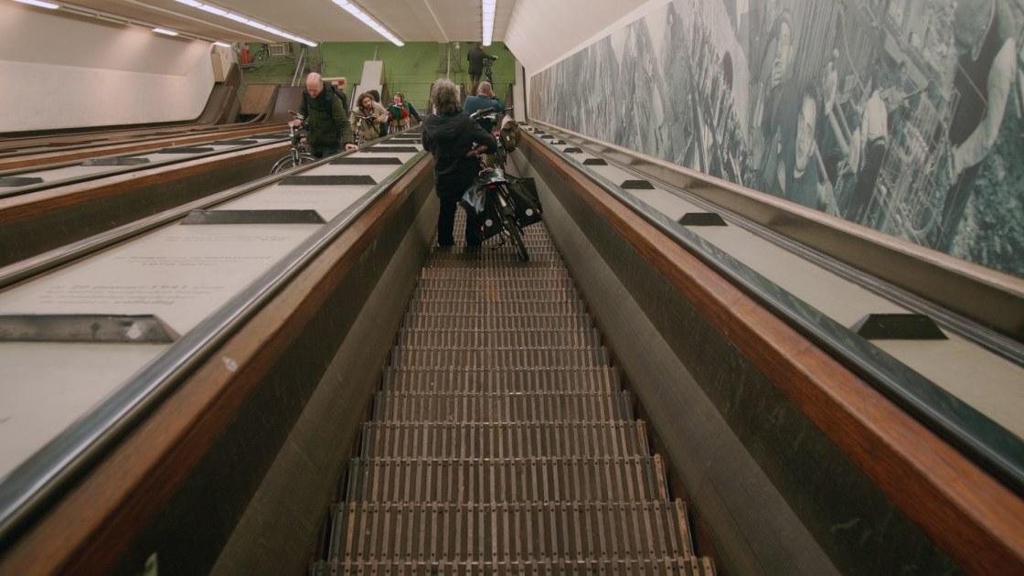 Vers-Beton_Maastunnel_2