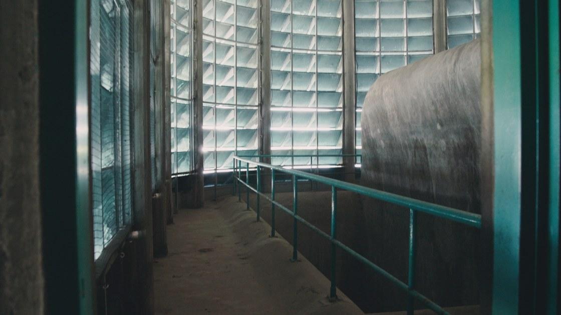 Vers-Beton_Maastunnel_8