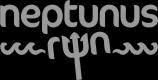 neptunus.png