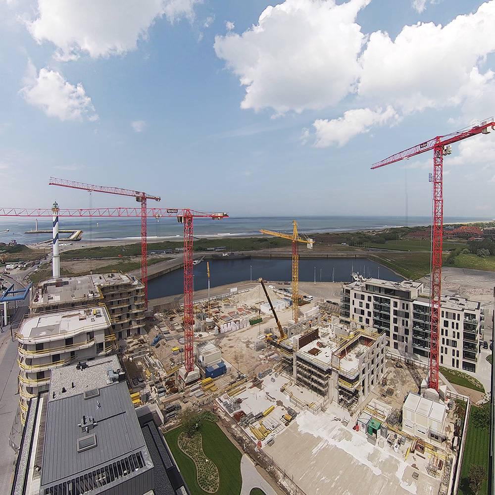 20190529 - Constructie Ensor Tower.jpg