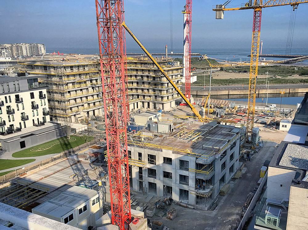 20190522 - Constructie Ensor Tower.jpg