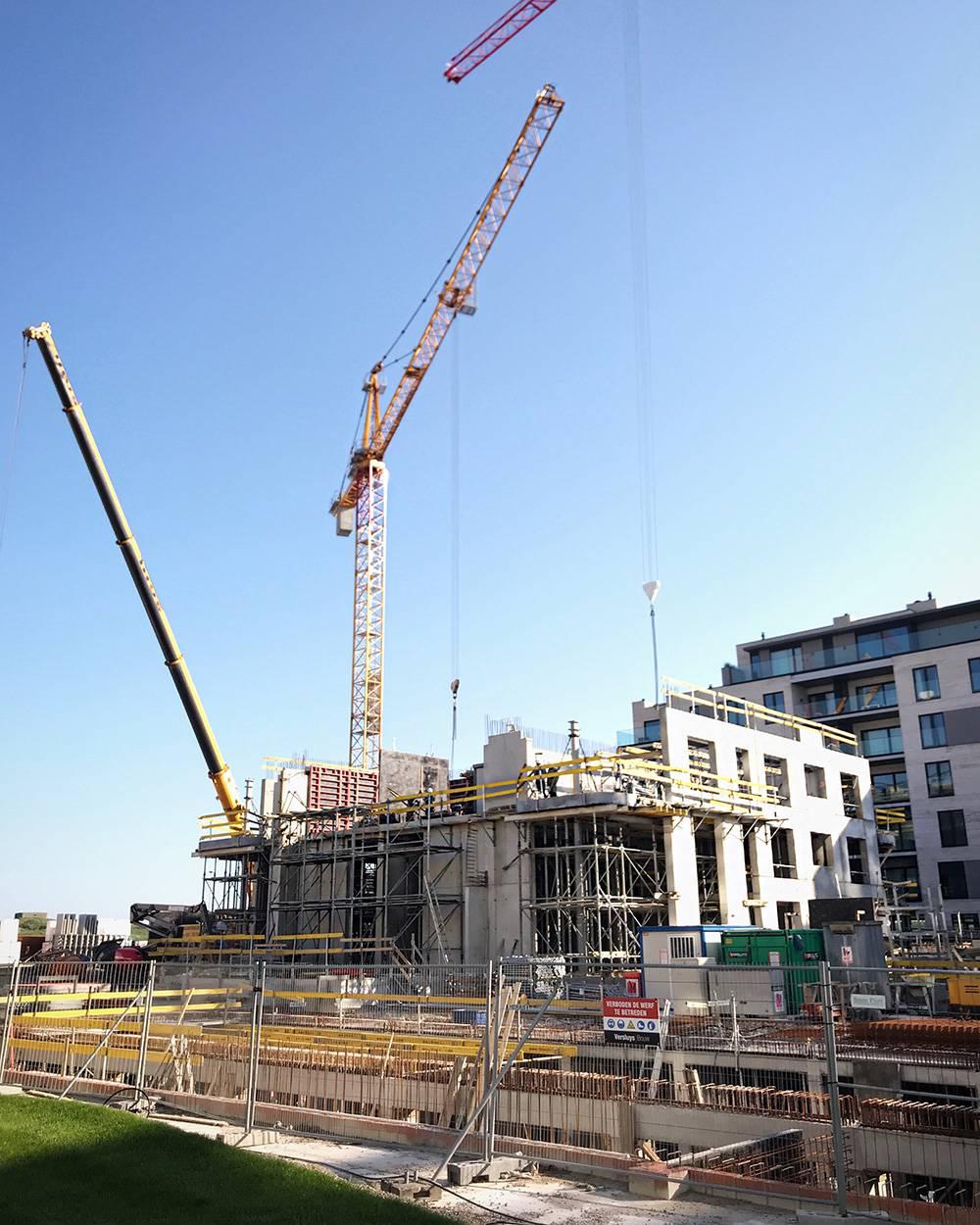 20190516 - Constructie Ensor Tower.jpg