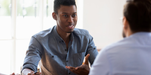 Job Interview Tips for Aspiring Veterinarians