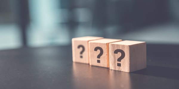 Common Vet Assistant Interview Questions