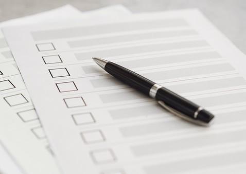 Cuestionarios elecciones multiples alto angulo 23 2148265537.jpg