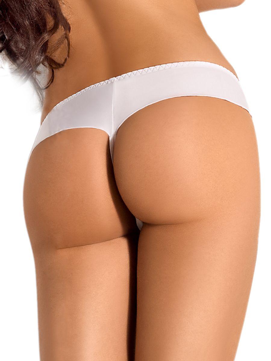 sexy stocking erotisk undertøy